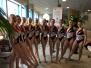 Championnat Espoirs Angers