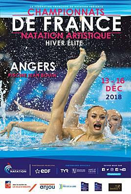 chp-de-France-Hiver-9
