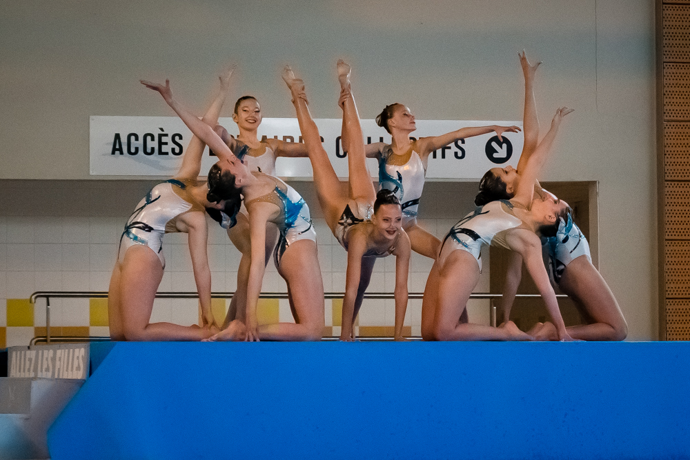 Ballet-1-1-sur-4