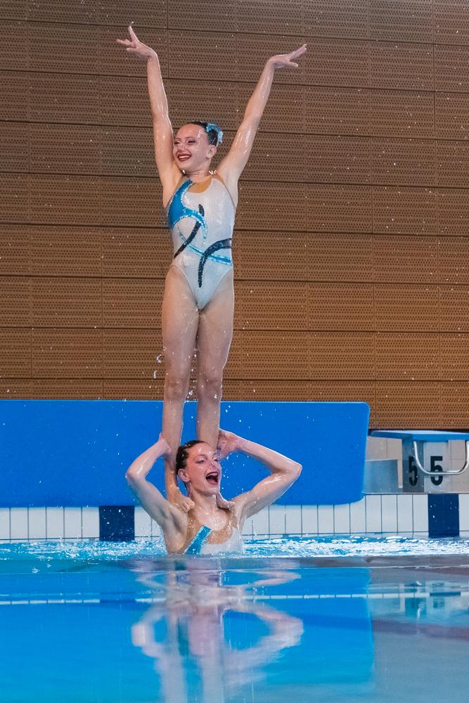 Ballet-1-2-sur-4