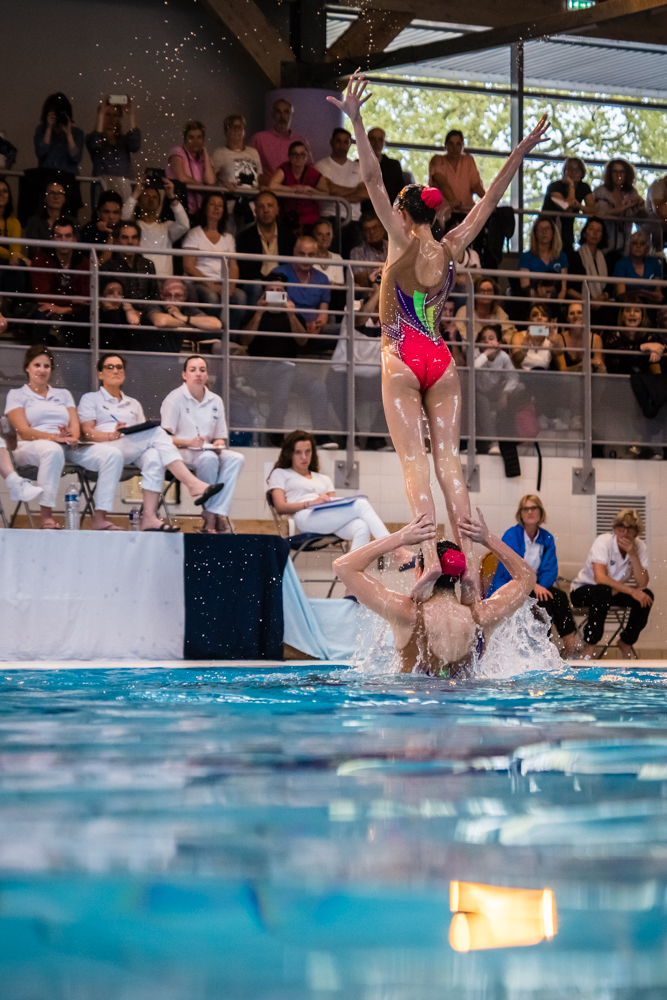 Ballet-10-14-sur-18