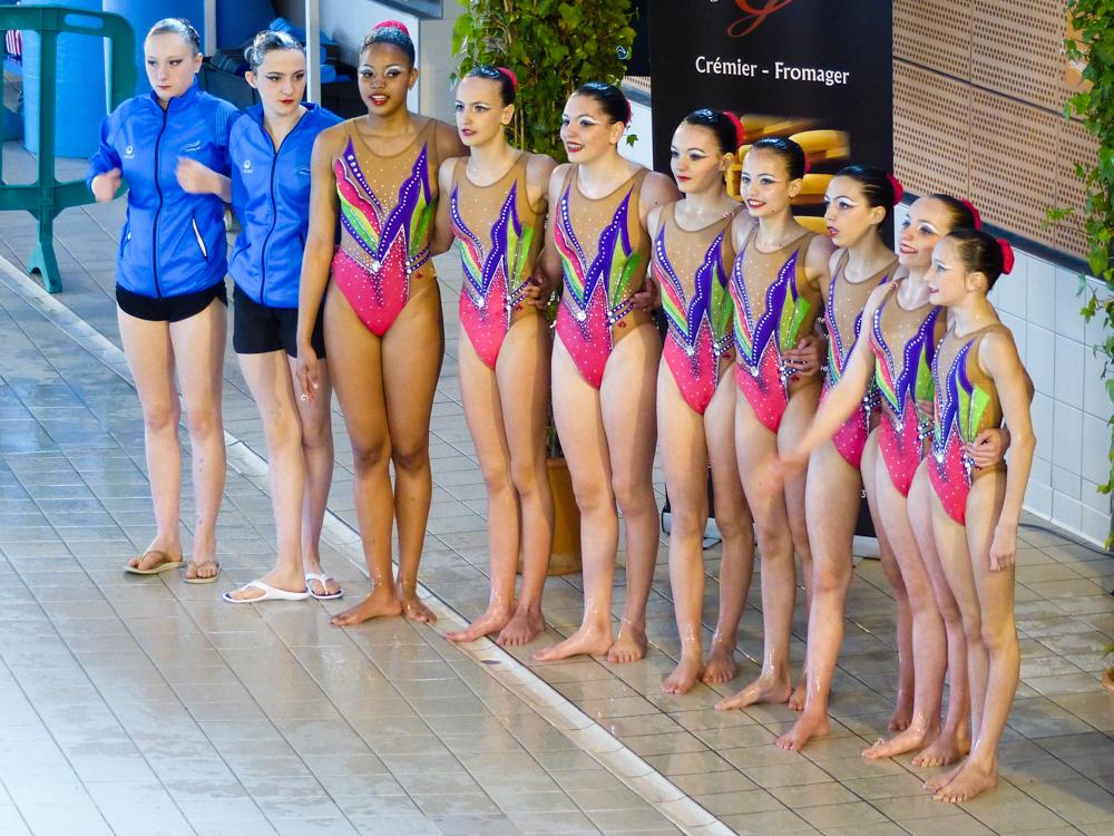 Ballet-10-18-sur-18