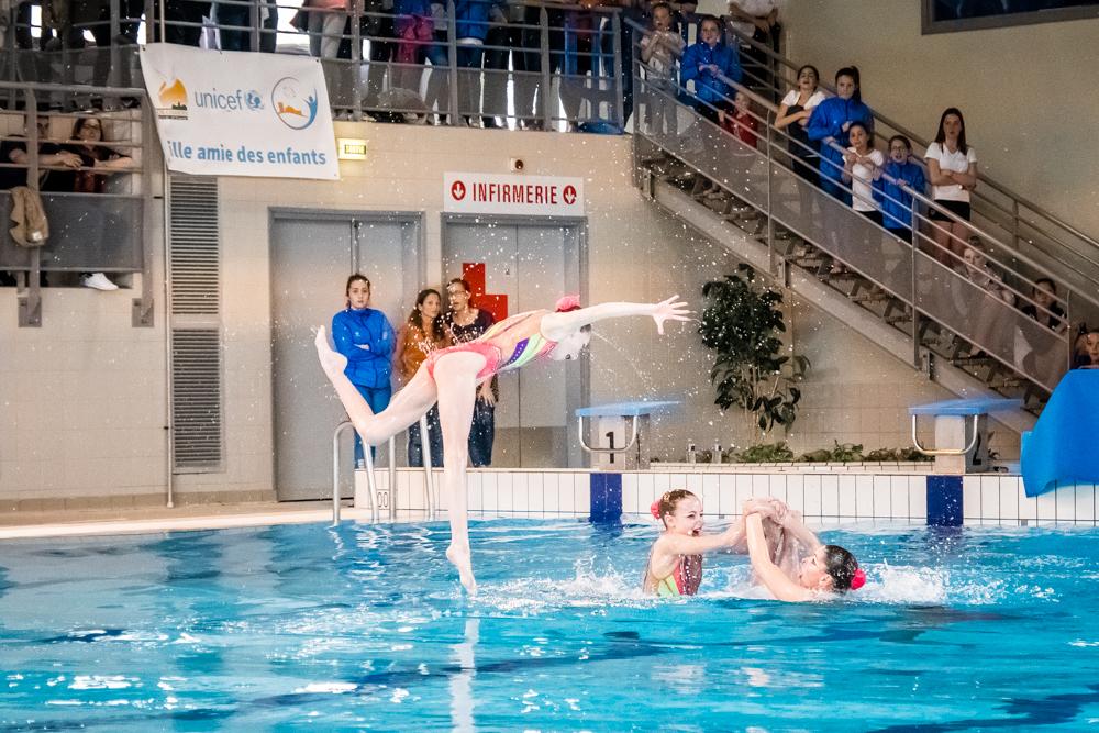 Ballet-10-6-sur-18
