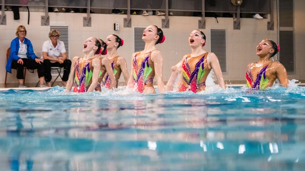 Ballet-10-7-sur-18