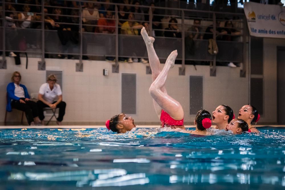 Ballet-10-9-sur-18