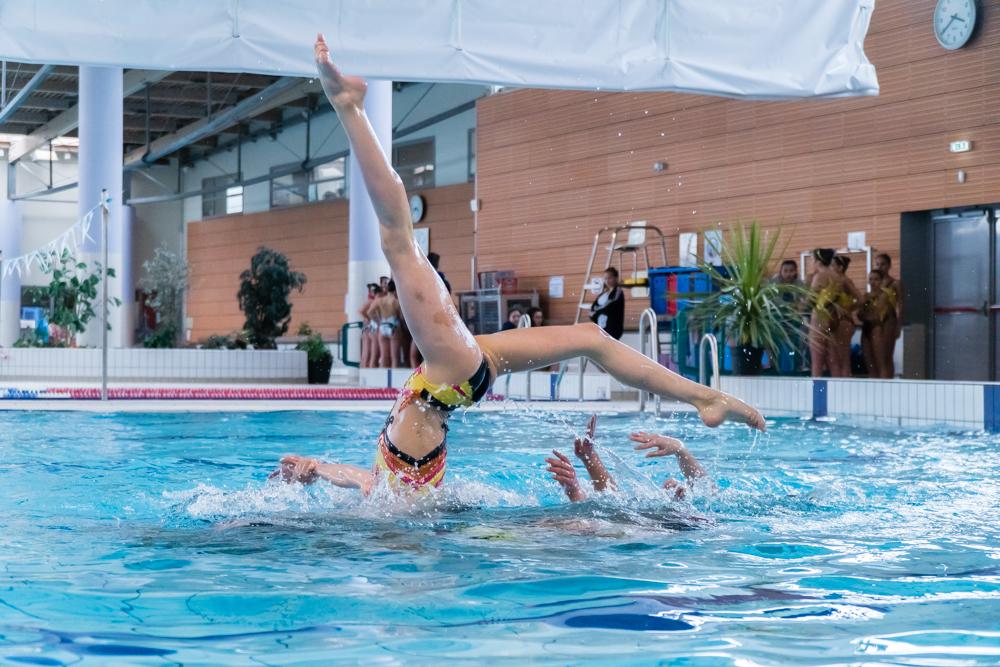 Ballet-3-3-sur-4