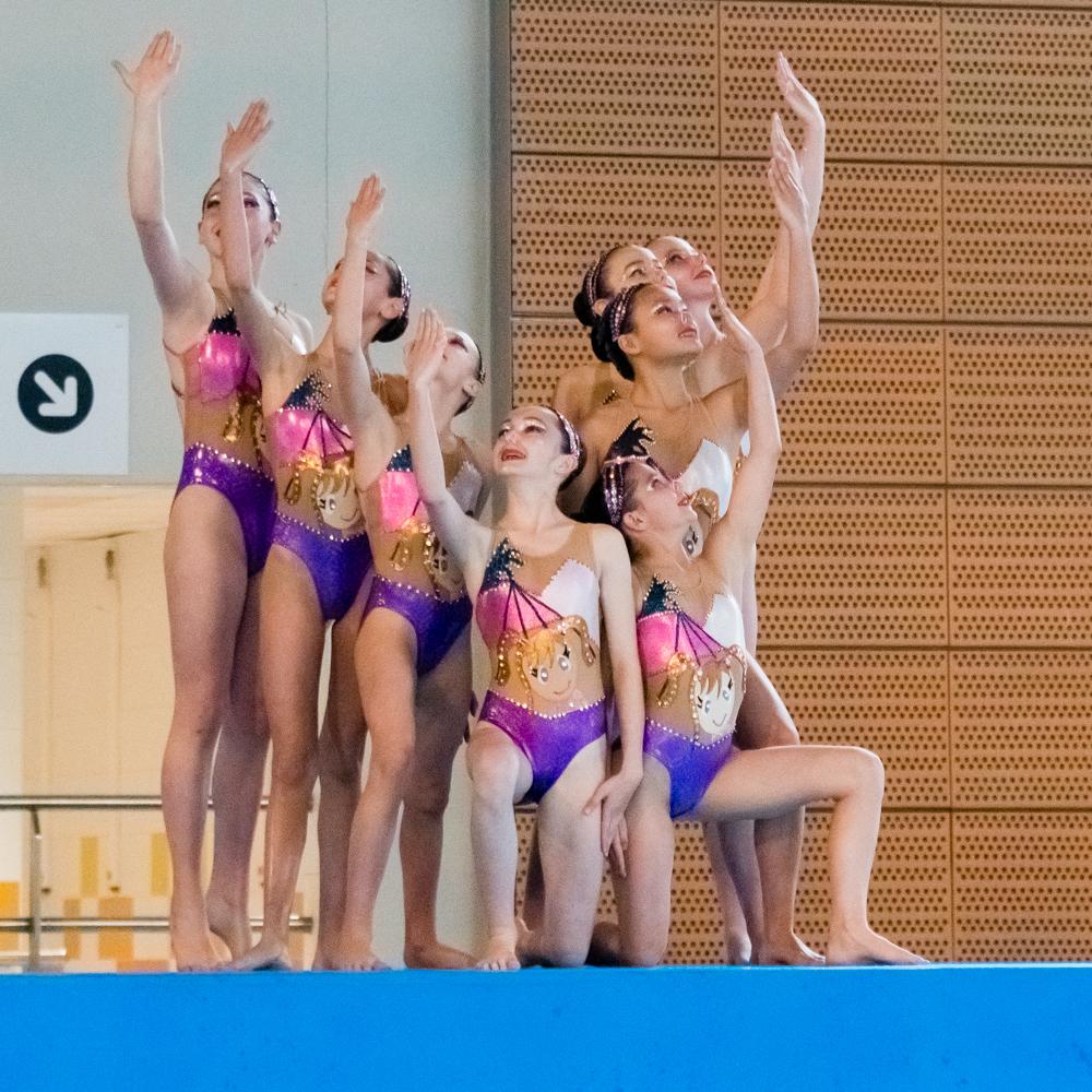 Ballet-4-1-sur-4