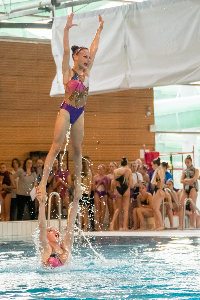 Ballet-4-2-sur-4