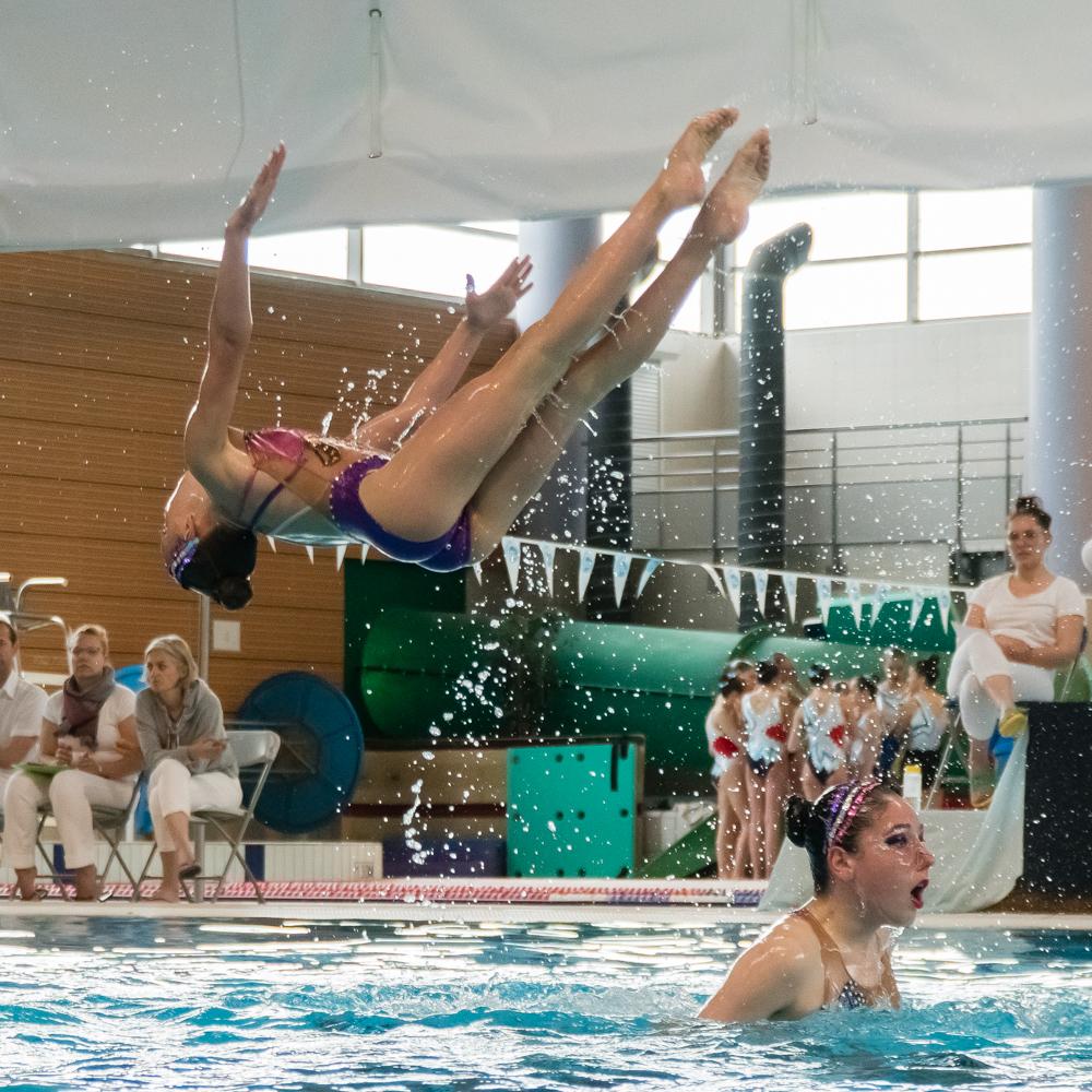 Ballet-4-3-sur-4