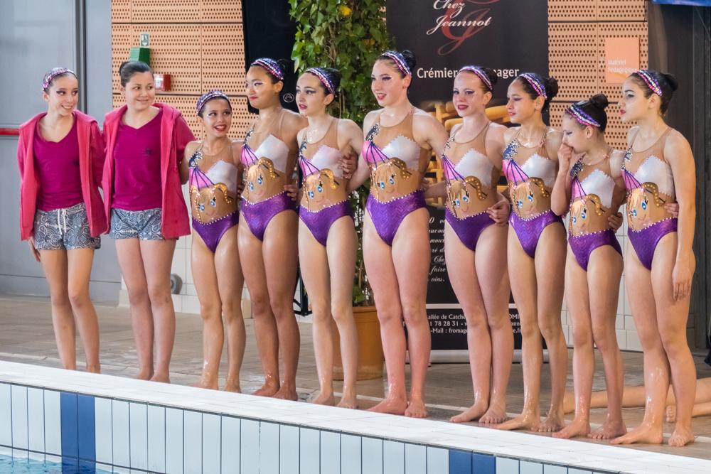 Ballet-4-4-sur-4
