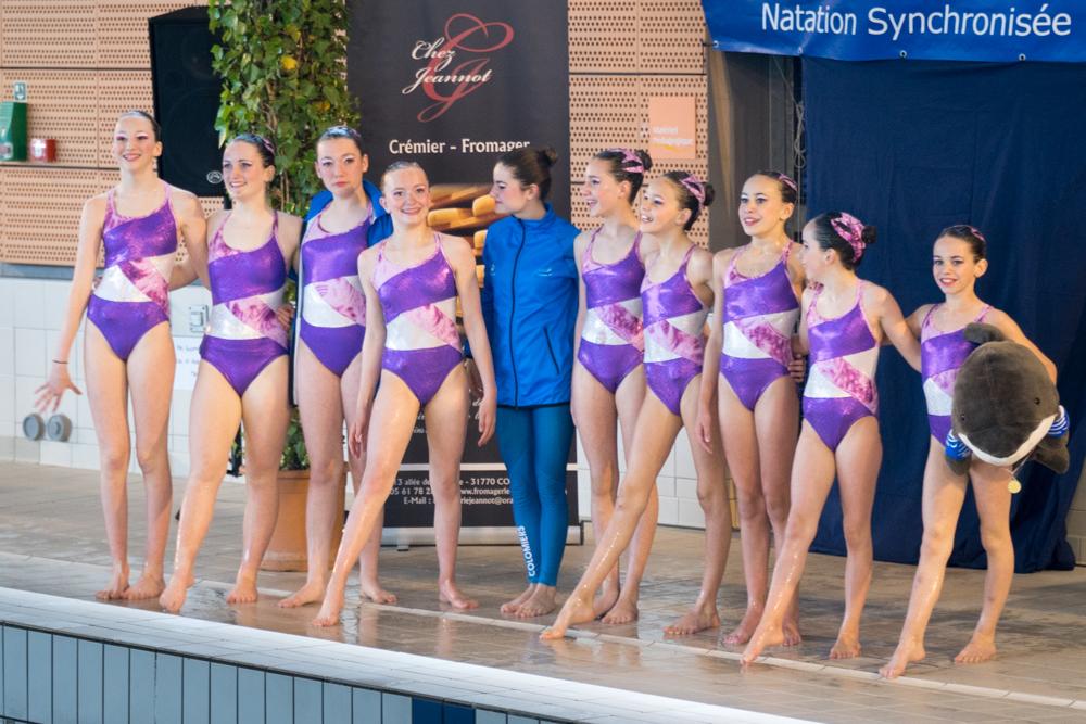 Ballet-5-6-sur-9