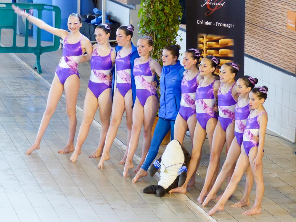 Ballet-5-9-sur-9