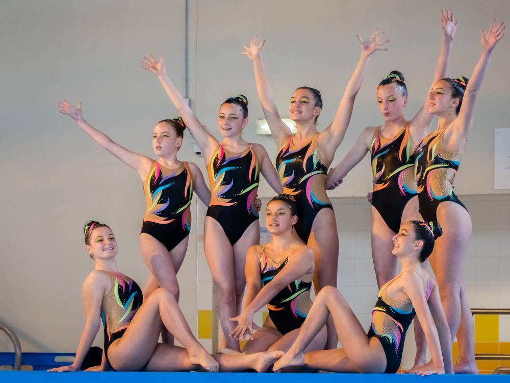 Ballet-7-1-sur-3