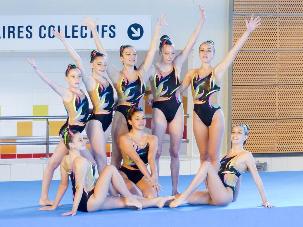 Ballet-7-3-sur-3