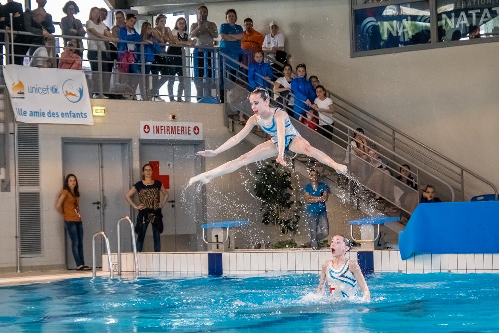 Ballet-8-1-sur-9