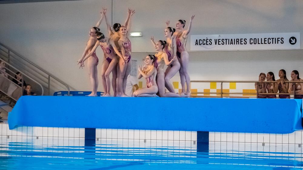 Ballet-9-1-sur-7