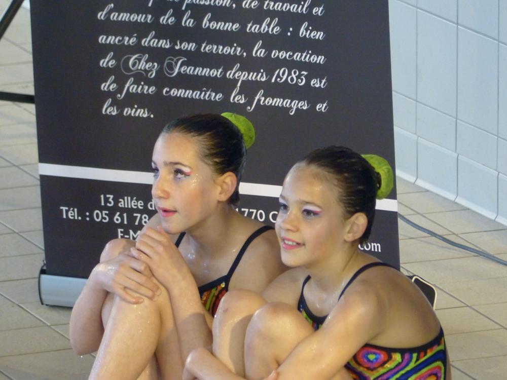 Duo-ps1-10-sur-12