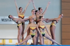 Ballet-3-1-sur-4