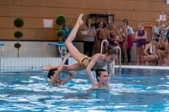 Ballet-3-2-sur-4