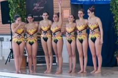 Ballet-3-4-sur-4