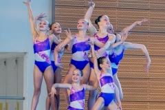 Ballet-5-1-sur-9