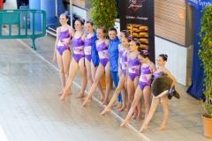 Ballet-5-7-sur-9