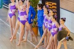 Ballet-5-8-sur-9